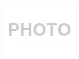 Фото  1 Оборудование для бассейнов (фильтры, светотехника, перила, обогреватели для воды, решетки) 29950